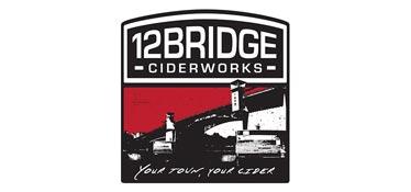 12 Bridge Ciderworks